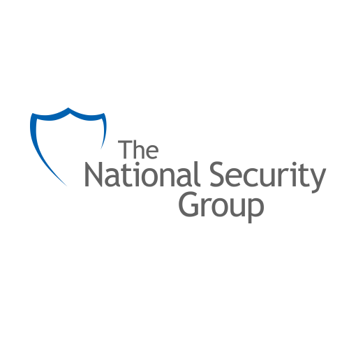National Security Insurance