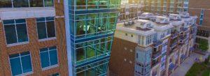 Header-Buildings-Greenville