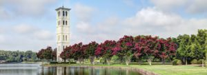 Header-Furman-Bell-tower