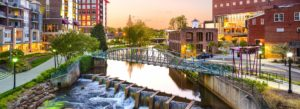 Header-Greenville-SC