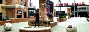 Header-baseball-statue